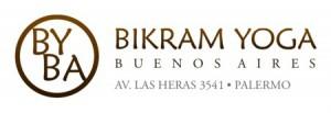 byba-logo