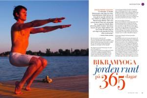 om-yoga-om-pg1